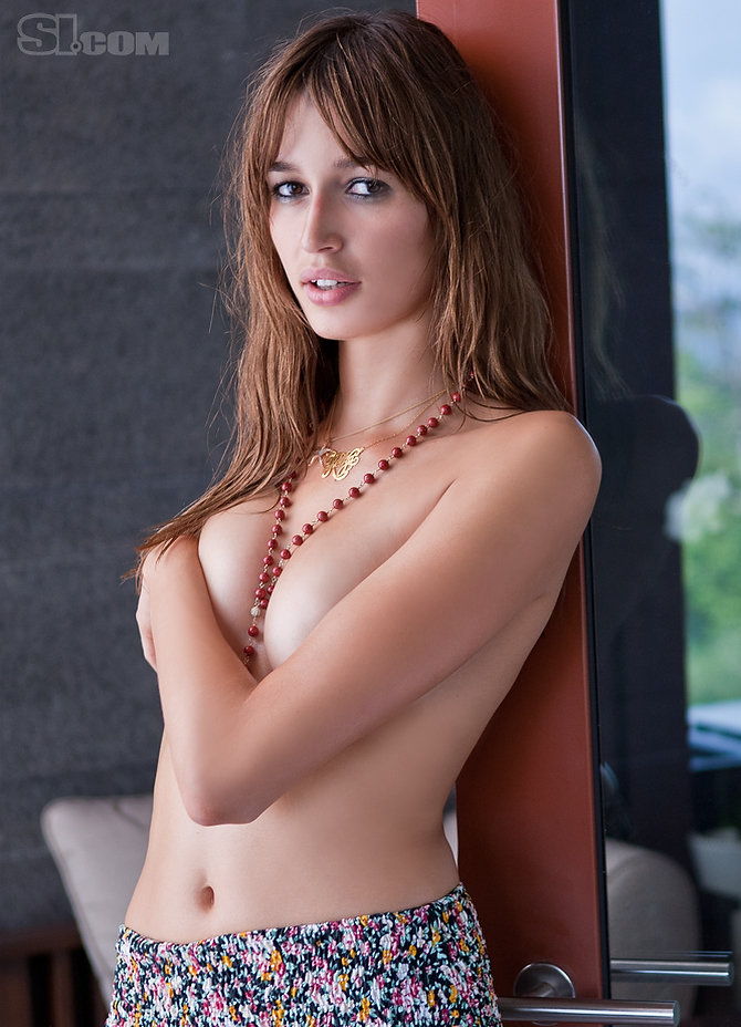 Poto porno sex
